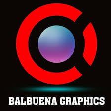 balbuena graphics
